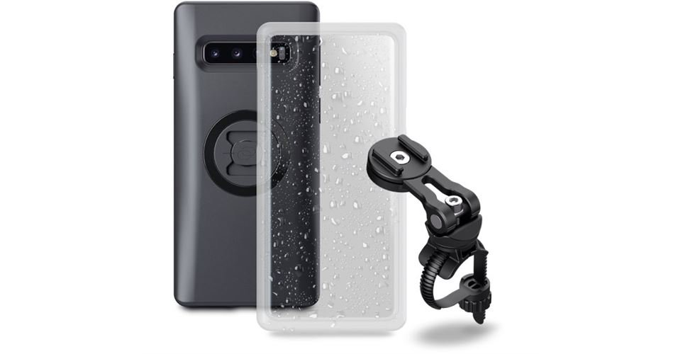 Sp Connect BIKE BUNDLE II GALAXY S10